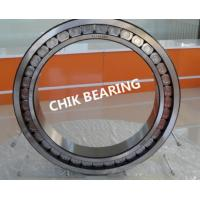 Buy cheap N 314 ECM * bearing 70x150x35 mm high capacity cylindrical roller bearing N 314 ECM N314ECM from wholesalers