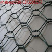 Wholesale pig wire mesh/poultry wire 1/2 hex mesh chicken wire/Chicken Wire Netting fence, hex mesh/chicken wire mesh from china suppliers
