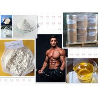 Wholesale 99% Yk11 Myostatin Inhibitor Bodybuilding Sarms Natural Supplement CAS 431579-34-9 from china suppliers