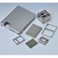 Buy cheap shielding cover for pcb mount with best sell price from wholesalers