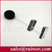 Wholesale RW5117 Secure Retractor | Anti-theft Retractor from china suppliers