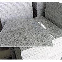 Wholesale G603 Granite Stone Tile (fy02) from china suppliers