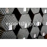 Wholesale Round Super Heater Seamless Boiler Tubes ASTM A210 Gr.C from china suppliers
