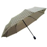 Wholesale Best Foldable Umbrellas from china suppliers