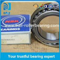 Wholesale 23122 Single Row Spherical Roller Bearings C2 C3 Clearance 110 X 180 X 56 mm from china suppliers