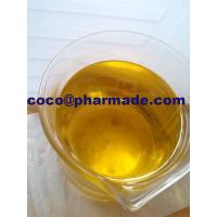 Quality Ripex 225mg / Ml Legal Injectable Steroids Semi fininshed oil legit injection and dosage cycle for sale