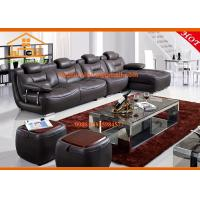 Buy cheap Living room furniture low price dubai cheap modern chesterfield leather sofa furniture sets designs from wholesalers