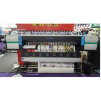 Wholesale new innovation 5113 head eco solvent printer from china suppliers