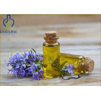 Wholesale Organic Perfume Essential Oils ,  Rose  Lilac  Gardenia Fragrance Oil from china suppliers
