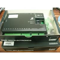 Wholesale DSE5220 Deep Sea Control Panel , Deep Sea Electronics PLC from china suppliers