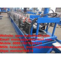 Wholesale C Stud Roll Forming Machine from china suppliers