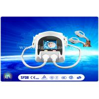 Wholesale SHR Speed Hair Removal IPL Machine 480nm 530nm 590nm 640nm 690nm from china suppliers