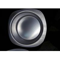Wholesale Food Grade 3003 Aluminum Disc , Electric Skillets Strong Aluminum Round Plate from china suppliers