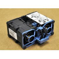 Wholesale HP 532149-001 ProLiant DL360 G6 Server Cooling Fans 18W 1.50A 12V from china suppliers