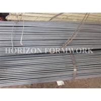 Wholesale China formwork accessories, scaffolding tie rod from china suppliers
