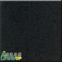 Wholesale G684 Black Beauty from china suppliers