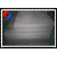 Wholesale Rigid Graphite Rayon Based Felt Board Used in Vacuum Ceramic Sintering Furnace from china suppliers