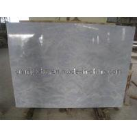 Buy cheap Blue Onyx Slab from wholesalers