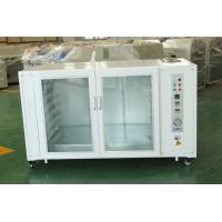 Wholesale CNC AB PFM MACHINE from china suppliers