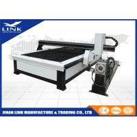 Wholesale Rotary Gantry Plasma Cutting Machine from china suppliers