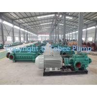 Wholesale Multistage Centrifugal Boiler Feed Water Pump from china suppliers