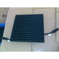 Wholesale SMD HD Video Play Full Color Led Module For Traffic Moving Text Display from china suppliers