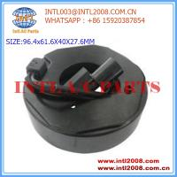 Buy cheap 96.4*61.6*40*27.6MM coil used for 10PA15C compressor series Kia Cerato 1.6 (LD) 2004 from wholesalers