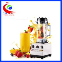 Wholesale Fashionable Soybean Milk Maker Food Grade Stainelss Steel Easy Cleaning from china suppliers