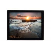 Wholesale 17 Inch Capacitive Multi Touch Screen HMI With High Resolution 1280×1024 from china suppliers