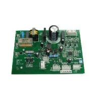 Wholesale 12/24/48vDC AC110 220v Inverter Air Conditioner Controller Board Design from china suppliers