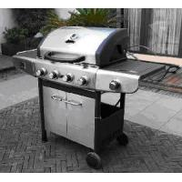 Wholesale Aierboer BBQ Gas Grills from china suppliers