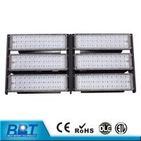 Quality Cree Led Outdoor Flood Lights Commercial Meanwell Driver High Flux for sale