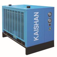 Wholesale Highly Effective Refrigerated Air Dryer For Screw Air Compressor Kaishan Brand from china suppliers