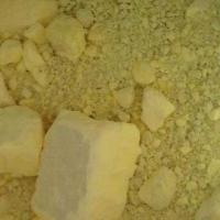 China sulphur granular, sulphur lumps, sulphur 99.98%, 99.97% on sale