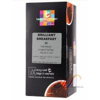 Wholesale Sri Lanka Dilmah top black tea luxury leaf T bags 2g*30 boxed wholesale from china suppliers