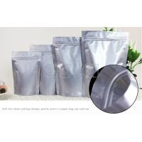 Wholesale Powder Toner Refill Sharp AL1000 AR 123 , 161 , 163 , 201 , 275 , 5316 , 5320 , 5516 ARM160 from china suppliers