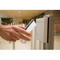 Wholesale Hot selling door access control system from china suppliers