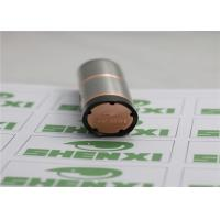 Wholesale 26650 Mechanical Mod E Cig Little Bird Mod Copper Stainless Steel from china suppliers