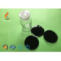 Wholesale High Abrasion Rubber Carbon Black N339 99.9% Purity EINECS No. 215-609-9 from china suppliers