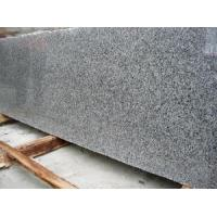 Quality G640 Granite Tiles&Slabs (Lianyu-119) for sale