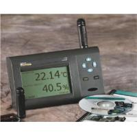 Wholesale USB Temperature Data Logger S100 from china suppliers