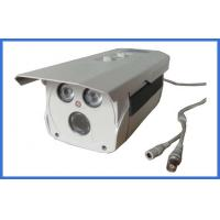 """Wholesale IR Distance 50M machine vision HD-SDI Security Camera with 1/2.7 """" Progressive Scan CMOS from china suppliers"""