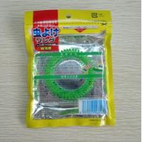 Wholesale Anti Mosquito Bracelet from china suppliers