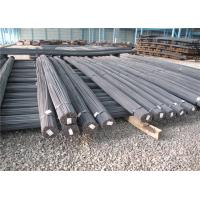 Wholesale High Strength Low Carbon Steel Wire SAE1006 , Carborn Steel Round Bar DIN GB from china suppliers