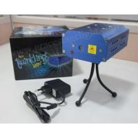 Wholesale MINI firefly laser GB-009B(GB-009B) from china suppliers