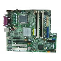 Wholesale Server Motherboard use for HP COMPAQ ML110 G3 392170-001 389504-001 from china suppliers