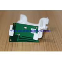 Wholesale Durable PHILIPS IntelliVue X2 Patient Monitor Repair Parts PN M3002-66493 from china suppliers
