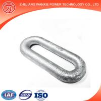 Quality PH type extended shackles for sale