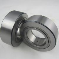 Wholesale 17*47*21mm Single Row Motorcycle bearing NUTR1747 Stainless steel Roller bearing from china suppliers