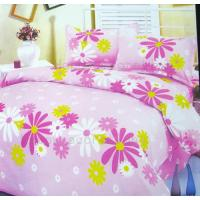 Wholesale Oeko-tex Standard 100 hotel bed sheets from china suppliers